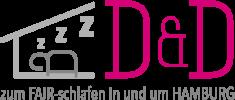 D&D GbR